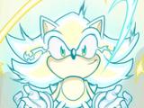 Hyper Sonic (character)