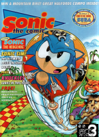 Cover33