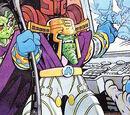 Emperor Ko-Dorr