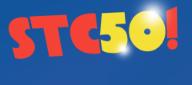 Stc50
