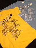 STCC Shirts