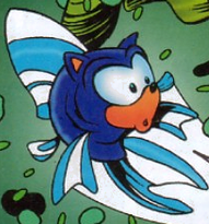 File:SonicFish.PNG