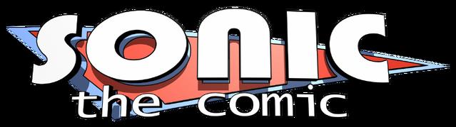 File:Logo08.png