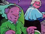 Maude and Harold Mudd