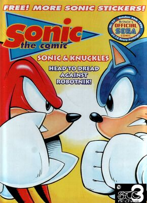 Cover37