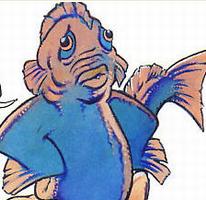 File:Krakiota.PNG