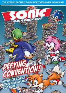 STCC Cover
