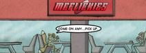 Mcflickies