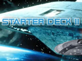 Starter Deck II