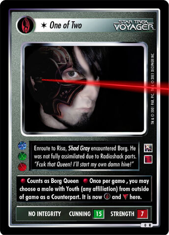 File:Shad of Borg.jpg