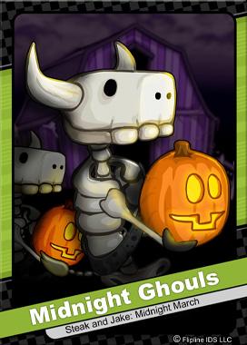 File:Midnight ghouls flipdeck.jpg