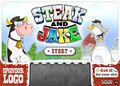 Thumbnail for version as of 11:51, September 29, 2012