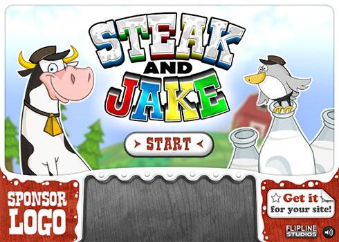 File:Steak and jake menu.jpg
