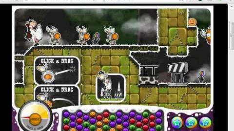 Thumbnail for version as of 00:31, November 26, 2012