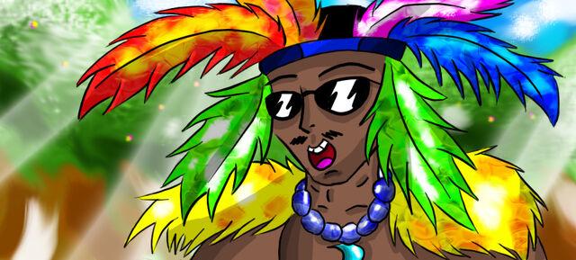 File:Jungle man.jpg