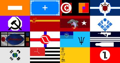 NationsBanner New