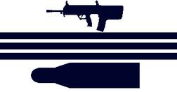 DetailedFlag-Serbia Minor