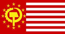 Flag-Hummakula