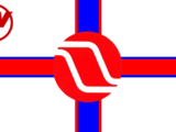 The Presidential-Protectorate of NorthwestAirlines
