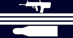 DetailedFlag-Serbia Major