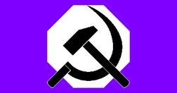 DetailedFlag-Benzinidti2