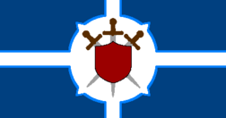 DetailedFlag-Iebar3