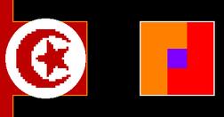 DetailedFlag-SteamNation