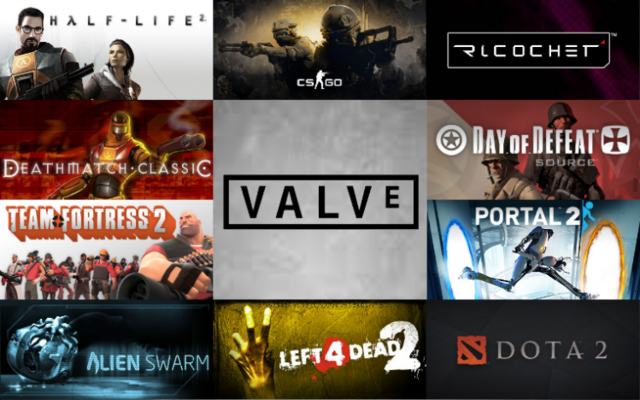File:Valve Games.PNG