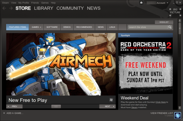 File:Steam Store.png
