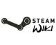 SteamWiki