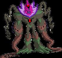 Ultimate Attactus