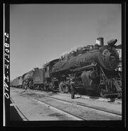 Engine 1306