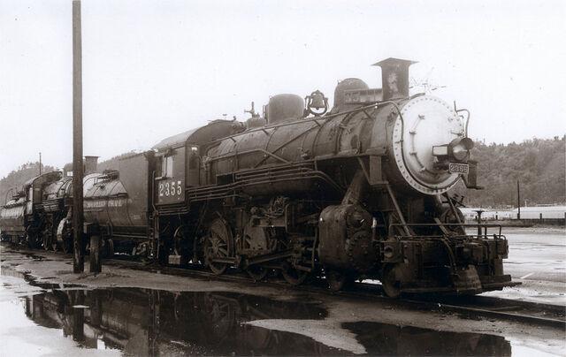 File:Train-wallyburgess.jpg