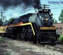 RDG 2101
