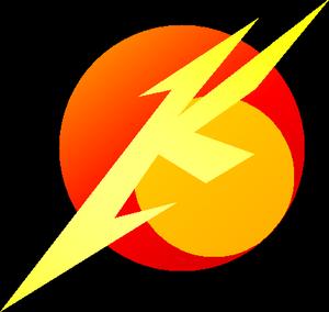 Kasier Emblem