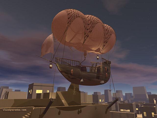 File:Airship800.jpg