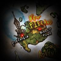 File:New Pieland.jpg