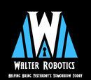 Walter Robotics
