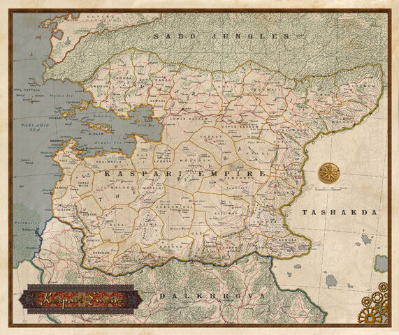 File:KaspariEmpire map.jpg