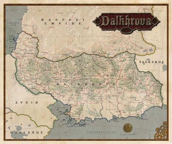 File:Dalkhrova Map.jpg