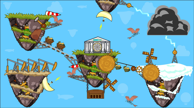 File:Floating-Islands-Steampunk-Island-Spinner.png
