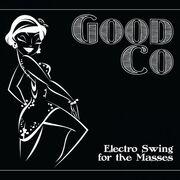 Good-Co-1-