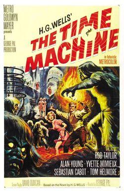 TimeMachine1960