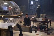 3110541-high-doctor-who-christmas-special-2012