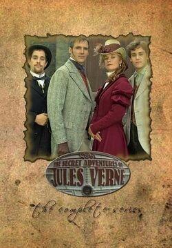 395full-the-secret-adventures-of-jules-verne-poster