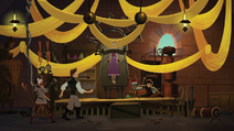 Tangled-the-series-8 (1) 2
