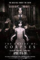 Empireofcorpses
