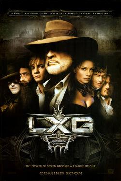 ExtraordinaryGentlemenFilm