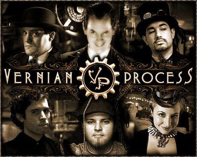 Vernian Process Image 02