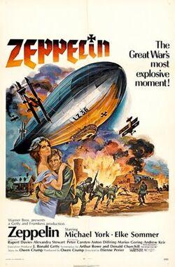 ZeppelinFilm